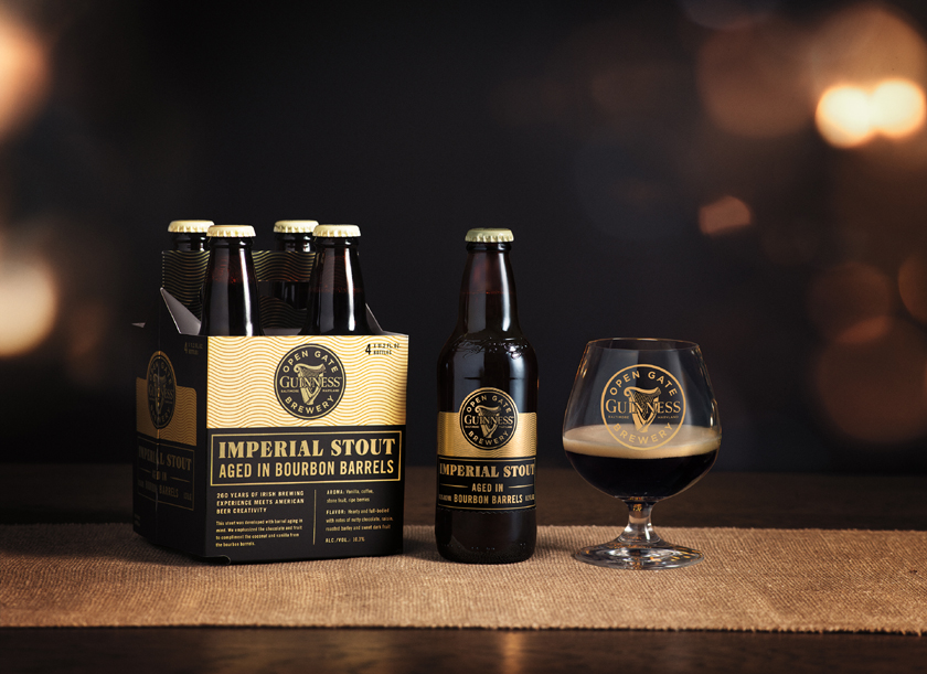 Guinness Imperial Stout_1S