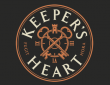 O'Shaunessy Keepers Heart Logo