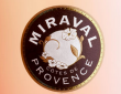 Chateau Miraval Rose Feature1
